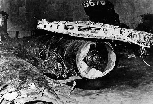 причины карибского кризиса подводная лодка